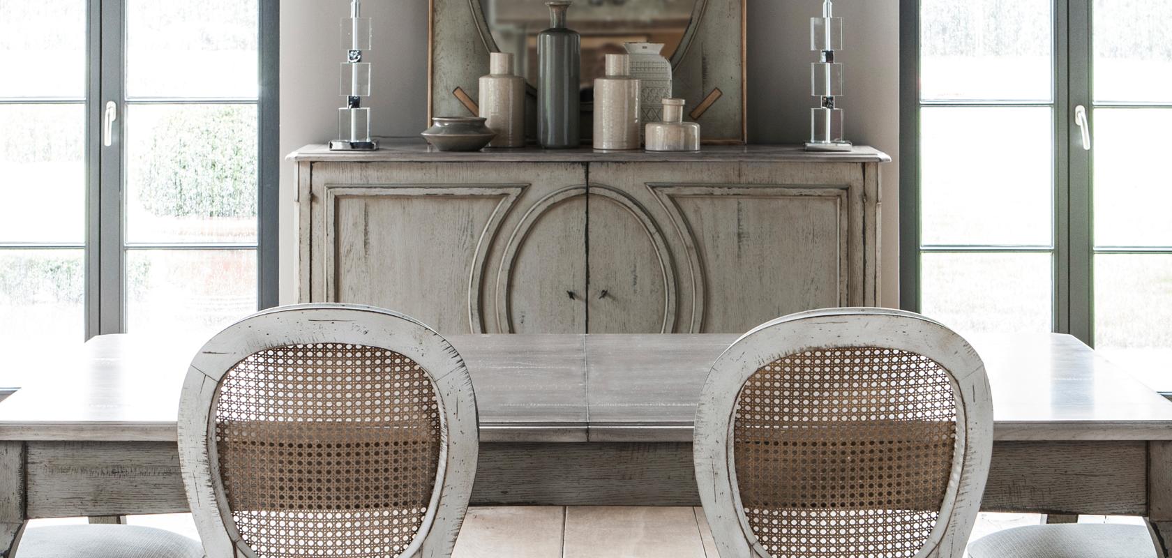 meubles grange haut de gamme coup de soleil mobilier meubles coup de soleil. Black Bedroom Furniture Sets. Home Design Ideas