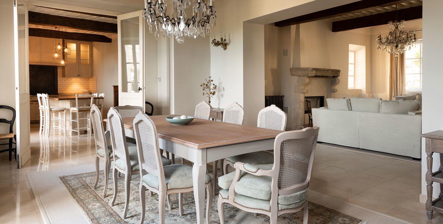 Deco Maison De Charme meuble de charme - decoration interieure - meubles coup de