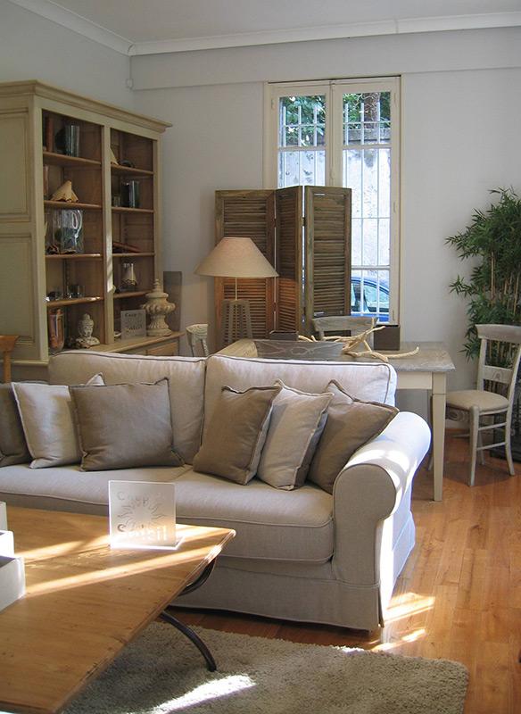 am nagement int rieur decorateur appartement d coration maison coup de soleil. Black Bedroom Furniture Sets. Home Design Ideas