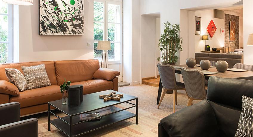 magasin de meubles avignon canap s aix en provence show room coup de soleil. Black Bedroom Furniture Sets. Home Design Ideas