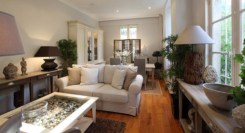 magasin de meubles avignon. Black Bedroom Furniture Sets. Home Design Ideas