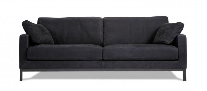 le top des petits canapes. Black Bedroom Furniture Sets. Home Design Ideas