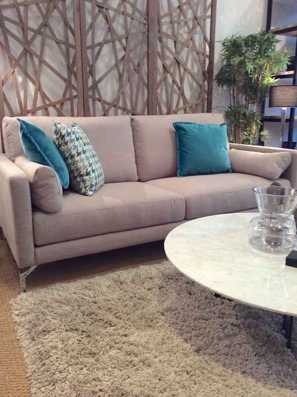 canap tissu n 1 design confortable et d houssable. Black Bedroom Furniture Sets. Home Design Ideas