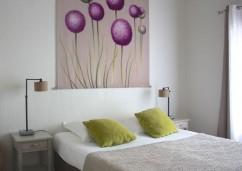 meuble de charme decoration interieure meubles coup de. Black Bedroom Furniture Sets. Home Design Ideas