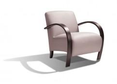 canap s haut de gamme duvivier cuir ou tissu meubles coup de soleil. Black Bedroom Furniture Sets. Home Design Ideas