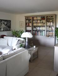 Aménagement Intérieur, Decorateur Appartement, Décoration Maison ...