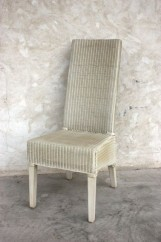 Chaise OXFORD