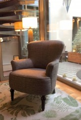 FAUTEUIL ORSAY    - 50 %