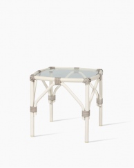 Vincent SHEPPARS - Side table LUCY