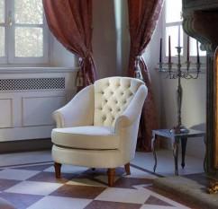 fauteuils patin s fauteuils peints fauteuils paill s proven aux meubles coup de soleil. Black Bedroom Furniture Sets. Home Design Ideas