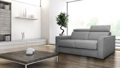 canapes haut de gamme canapes cuir canapes tissus meubles coup de soleil. Black Bedroom Furniture Sets. Home Design Ideas