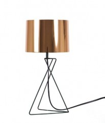 Lampe MARY - 50 %