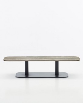 OUTDOOR - Vincent SHEPPARD  Table basse KODO