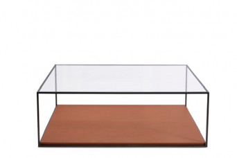 DUVIVIER -  Table KARUSA