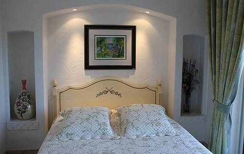 lits et tetes de lit patines a l 39 ancienne fabrication francaise. Black Bedroom Furniture Sets. Home Design Ideas