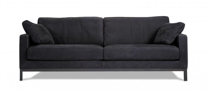 duvivier canap s cuirs tissus athenee coup de soleil mobilier. Black Bedroom Furniture Sets. Home Design Ideas