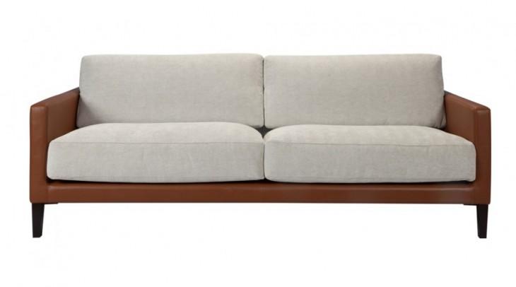 canap haut de gamme duvivier centsept coup de soleil mobilier. Black Bedroom Furniture Sets. Home Design Ideas