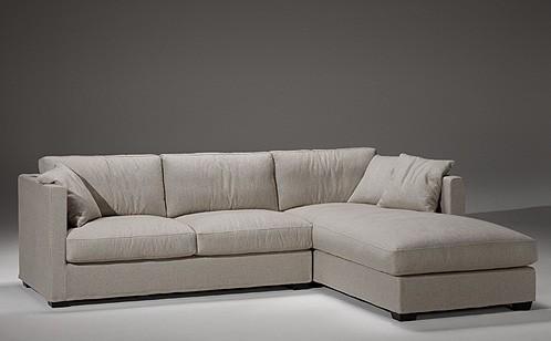 Canap haut de gamme river side coup de soleil mobilier for Nettoyer canape tissu non dehoussable