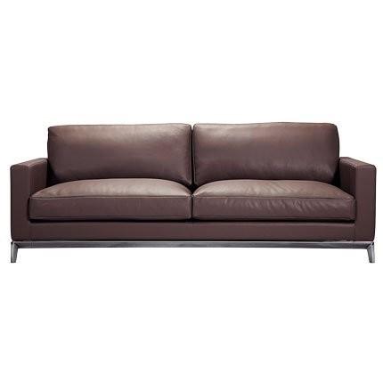 canap cuir duvivier quai conti coup de soleil mobilier. Black Bedroom Furniture Sets. Home Design Ideas