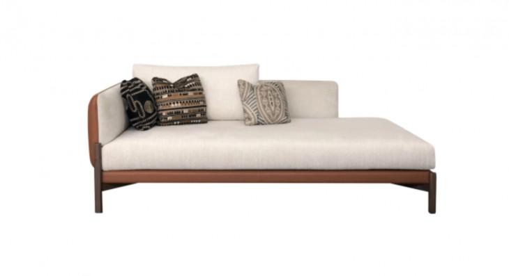 canap modulable duvivier jules coup de soleil mobilier. Black Bedroom Furniture Sets. Home Design Ideas